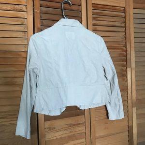 Old Navy Jackets & Coats - Crop Blazer